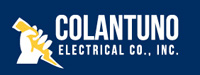 Colantuno Electrical Co., Inc.